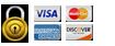 Shishaheld.de Secure Payments